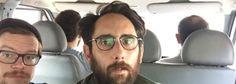 Portal de Notícias Proclamai o Evangelho Brasil: Detido na Síria, fotógrafo brasileiro dividiu cela...
