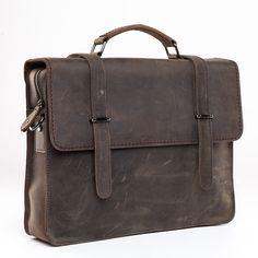 48502f2912c47 34 Best bags images