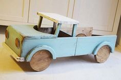 Wooden car Lenght 80 cm Width 30 cm The dimensions and color can be changed on request Wooden Toy Cars, Wood Toys, Craft Stick Crafts, Wood Crafts, Transfer Images To Wood, Play Wood, Laser Cut Plywood, Wood Swing, Wooden Projects