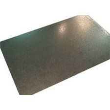 14 Gauge Slotted Steel Angle Boltmaster 11106 1.5 x 96 in