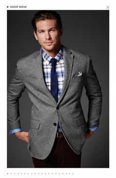 Men's Apparel: Find our shirts, pants, polos, jeans, suits, blazers, outerwear, shoes & accessories | Banana Republic