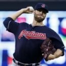 Indians send RHP Cody Anderson to Triple-A Columbus (Yahoo Sports)