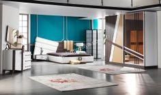 Dante Yatak Odası  yeni yatak odası modelleri yıldız mobilya'da  #koltuk #ofis #model #trend #sofa #bed #bedroom #avangarde #yildizmobilya #furniture #room #home #ev #white #young #decoration #festival #sehpa #moda http://www.yildizmobilya.com.tr/