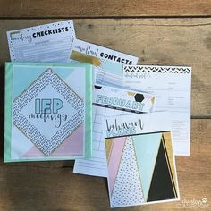 It IS possible to stay organized with ALL of the paperwork that comes with handling student IEPs. Iep Meetings, Special Education Classroom, Staying Organized, My Teacher, Teacher Resources, Binder, How To Plan, How To Make, Things To Come