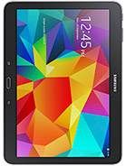 Samsung Galaxy Tab 4 10.1 (2015)