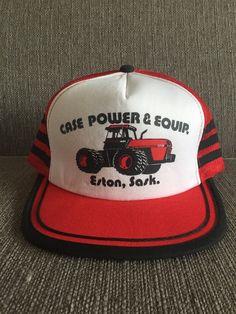 Vintage Atlanta Braves Mesh Back Hat Big League Chew Promotion 1990s 1980s