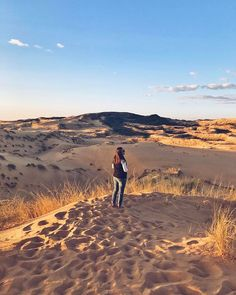 There is space, there is freedom, there is peace when you don't live in a city. Africa Travel, South Africa, Safari, Freedom, Peace, Live, Nature, Instagram, Liberty
