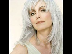 Save the Last Dance for Me - Emmylou Harris