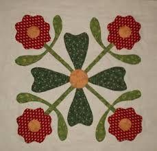 Resultado de imagen para mantel con aplicaciones de girasol en patchwork