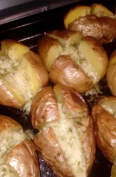 pizza – delicious potatoes with minced meat in the oven – Chicken Recipes Oven Chicken Recipes, Cooking Recipes, Healthy Recipes, Cooking Bacon, Cooking Tools, Italian Chicken Dishes, Drinks Alcohol Recipes, Russian Recipes, Food Photo