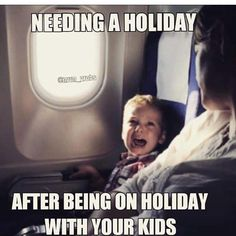 WEBSTA @ jetsettingkids - Happy New Year! Here's to doing more of what we all LOVE in Holidaying with young kids isn't always easy but it is some of the best times that we have had as a family 💙xx Paula 📷 via ☺️ Funny Mom Quotes, Funny Memes, Hilarious, Family Over Everything, Reproductive Rights, Childfree, 8 Year Olds, Parenting Quotes, So True
