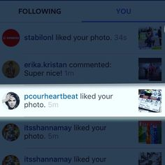 @pcourheartbeat Priyanka Chopra lead actress in #quantico liked my post. Thank you. Super awesome!  #quanticoabc @abcquantico @quanticoworld #priyankachopra #priyanka #priyanka_chopra #filming #filmmaking #film101 #camerarigs #iatse #filmmemes #memes #mov