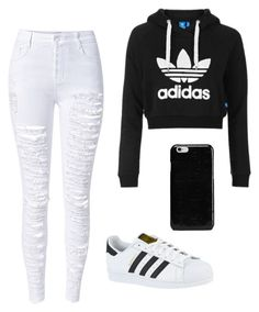Designer Clothes, Shoes & Bags for Women Tomboy Fashion, Teen Fashion Outfits, Trendy Outfits, Fashion Ideas, Camp Outfits, Casual Clothes, Clothes For Women, Youth Camp, Tennis Fashion