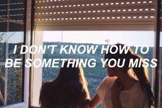 Last Kiss // Taylor Swift