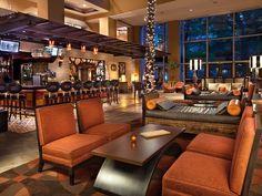 Hotels In San Antonio TX | Hotel Contessa, San Antonio