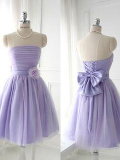 #flower girl dress for a little bit older girls