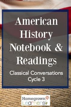 The organization for Classical Conversations Cycle 3 continues!  Last week I shared our geography table and notebook with you. Today I'd  like to share our history memory work notebook.   I learned so much last year; the biggest lesson was to KEEP IT SIMPLE. The  memory work is enoug