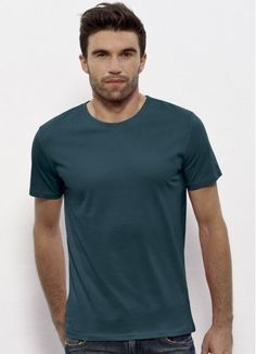 Old Mate - Stargazer Men's Tee. This classic round-neck #tshirt is #fairtrade and made from 100% #organiccotton. Made in Bangladesh and Turkey.
