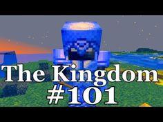DDG serie: The Kingdom