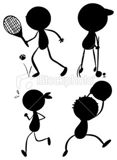 http://www.istockphoto.com/stock-illustration-25852523-sport-silhouettes.php?st=090a165