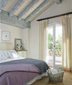Villa Aguamarina - Guadalmina Baja - Marbella - Stylish property