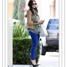Currently looking for a pair of these pants...where can i find them??!!! =)