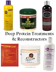 add a protein treatment to your hair care regimen.When to add a protein treatment to your hair care regimen.to add a protein treatment to your hair care regimen.When to add a protein treatment to your hair care regimen. Natural Hair Care Tips, Natural Hair Journey, Natural Hair Styles, Natural Nails, Natural Beauty, Healthy Relaxed Hair, Healthy Hair, Breaking Hair, Natural Hair