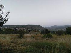 Yürüyüşte son noktaya vardık dönüş Çat altından Alan mevkiye tırmanış ve Bozkır'a dönüş  #yakupcetincom #Bozkir #Konya #bx