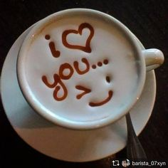 All we need is Love and more coffee  #yellowtreecafe #coffee #cafe #cafelatte #latte #espresso #love #goodvibes #monday #coffeemonday #coffee #cafe #instacoffee #cafelife #caffeine #hot #mug #drink #coffeeaddict #coffeegram #coffeeoftheday #cotd #coffeelover #coffeelovers #coffeeholic #coffiecup #coffeelove #coffeemug #coffeeholic #coffeelife
