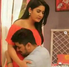 Cute Love Couple, Just Love, Real Wife, Zain Imam, Framing Photography, Bollywood Celebrities, Cute Pictures, Drama, Couples