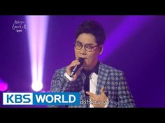 Kim YeonWoo - Melt Away / That I Was Once By Your Side / After Tonight [Yu Huiyeol's Sketchbook] - YouTube