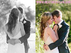 i like the black and white one Wedding Pics, Wedding Dresses, Black And White, Fashion, Marriage Pictures, Bride Gowns, Black White, Wedding Gowns, Blanco Y Negro