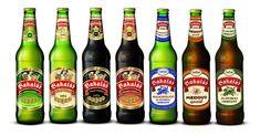 Výsledek obrázku pro bakalář pivo Beer Bottle, Drinks, Drinking, Beverages, Beer Bottles, Drink, Beverage