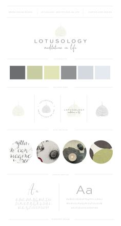 I am drawn to the color palette and contrasting typography in this mood board Graphic Design Trends, Graphic Design Inspiration, Creative Inspiration, Brand Design, Logo Design, Web Design, Branding Process, Collateral Design, Brand Style Guide