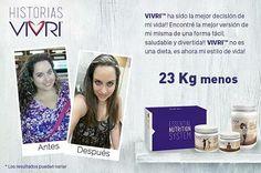 #diabetes  #weightloss #BAJADEPESO #veganfood #kosher #nutrition  Whatsapp +521 8114211761 #panamacity #bogota #monterrey #diet  (en Guadalupe, Nuevo Leon)