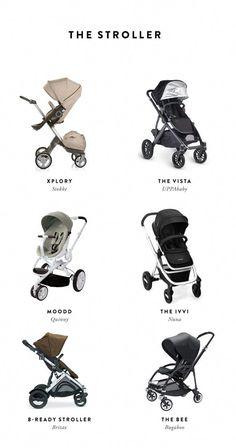 Modest Lettino Cam Sonno Blu Con Borsa Viaggio Infanzia Campeggio Cuscino Baby High Standard In Quality And Hygiene Lettini