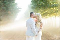 Leanne & Marvin | Lourensford wedding » Wedding photographer Pretoria Stella Uys