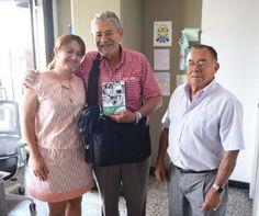 Los consejeros de Pereira indagaron acerca del Plan de Alimentación Social y demás programas que se ejecutan para el bienestar del adulto mayor risaraldense