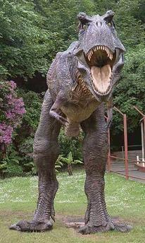 T-Rex Jurassic World T Rex, Tyrannosaurus Rex, Prehistoric, Garden Sculpture, The Past, Elephant, Pictures, Animals, Image