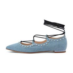 Ballerina Shops, Spring Summer 2016, Mary Janes, Ballerina, Light Blue, Sneakers, Collection, Style, Fashion