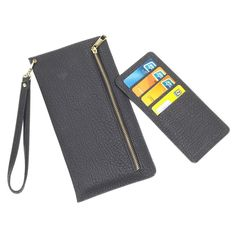 Universal Leather Bag Crossbody Pouch for iPhone/Samsung/Sony/Homtom/Lumia Molle Phone Case Bag