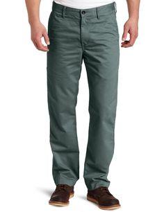 Haggar Men's Utility Pant LK Life Khaki Straight Flat Front size 30, 32, 33 NEW 19.99 http://www.ebay.com/itm/Haggar-Mens-Utility-Pant-LK-Life-Khaki-Straight-Flat-Front-size-30-32-33-34-NEW-/261982645331?