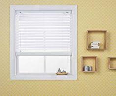 KARWEI | Voor elk raam een passende oplossing #wooninspiratie #raambekleding  #karwei