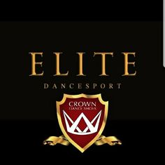 Elite Dancesport October 13th 15th and Crowndanceshoes will be there #crowndanceshoes
