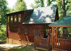 Falcon Crest #2911 | 2 Bedroom Cabins | Pigeon Forge Cabins | Gatlinburg Cabins