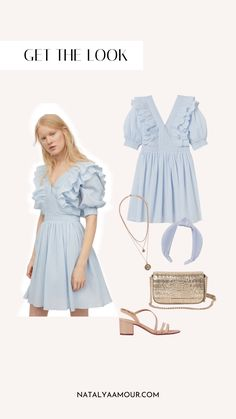 H&M, shopping inspo, autumn winter wardrobe, outfit inspiration, summer Inspo, spring fashion, style guide, style Inspo, fashion edit #handm #shoppinginspo #fashionedit #styleguide #summerinspo