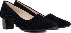 Schuhe & Handtaschen, Schuhe, Damen, Pumps Pumps, Heels, Trends, Heeled Mules, Peep Toe, Fashion, Handbags, Heel, Moda