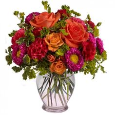 Louis Florist - Order flowers online from your florist in St. Stems, LLC offers fresh flowers and hand flower delivery right to your door in St. Summer Flower Arrangements, Summer Flowers, Floral Arrangements, Fall Flowers, Floral Centrepieces, Centerpieces, Spring Blooms, Wedding Flowers, Amazing Flowers