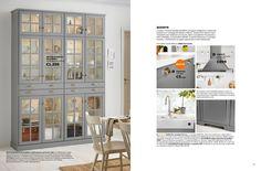 Stampe Cucina Ikea : Pin di doriana depa su cucina cucina
