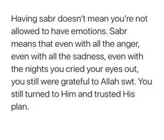 Daily Quotes, True Quotes, Words Quotes, Muslim Quotes, Islamic Quotes, Trust Allah Quotes, Quran Book, How To Cure Depression, Learn Islam